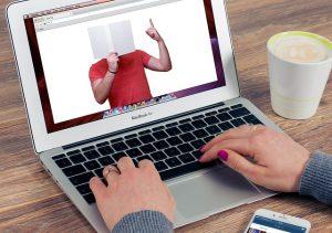 Fully Online Master's Degree Programs in Health Informatics