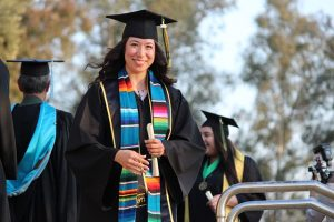 Master of Healthcare Administration