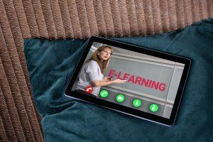 Online MS in Healthcare Informatics