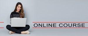 Part-Time Online Healthcare Informatics Degrees