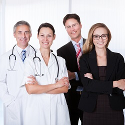 How to Become a Healthcare Administrator