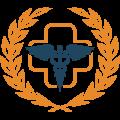 www.exploremedicalcareers.com